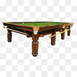 Snooker Billiard Tables Billiards Computeraided Design Dwg - Revit pool table