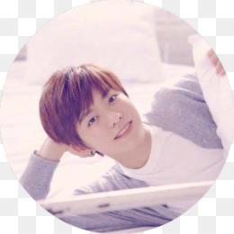 Boy Cartoon png download - 500*500 - Free Transparent Yuta