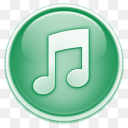 64 bit free download itunes