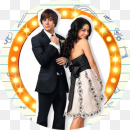 high school musical 3 songs download free