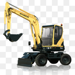 c60111dbc1 Download Similars. Hyundai Motor Company Excavator Machine Shovel - Spruce  Grove