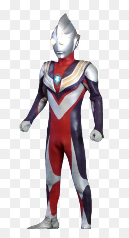 Ultraman PNG y clipart transparente - Superhéroe Estatuilla ...