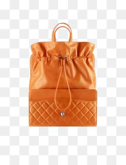 78a35d34a04e Chanel Handbag Louis Vuitton Gucci - bag 900 967 transprent Png Free ...