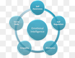 professional skills emotional intelligence essay Emotional intelligence is a description of how well an individual is able to be in touch with their own feelings people who are skilled in this trait are also should you be developing your own skills in this area to improve your decision-making here are the pros and cons of emotional intelligence to.