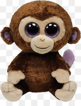 Monkey PNG   Monkey Transparent Clipart Free Download - Sock monkey ... 928d81f4a5c1