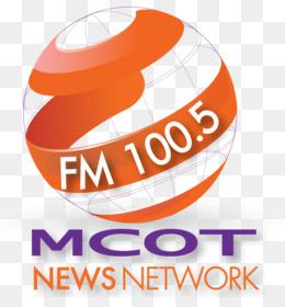 Mcot PNG & Mcot Transparent Cl...