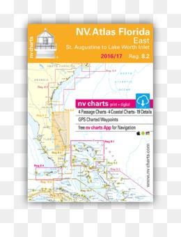 Key West Map Of Marquesas on geiger key map, plantation key map, ramrod key map, john pennekamp coral reef state park map, cudjoe key map, grassy key map, big coppitt key map, north key largo map, sunset key map, sand key map, long key map, pigeon key map, no name key map, upper matecumbe key map, boca chita key map, sugarloaf key map, saddlebunch keys map, conch key map, rockland key map, summerland key map,
