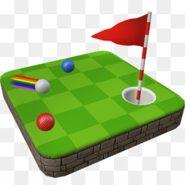 Free Download Golf With Your Friends Mini Golf 3d Cartoon City Game