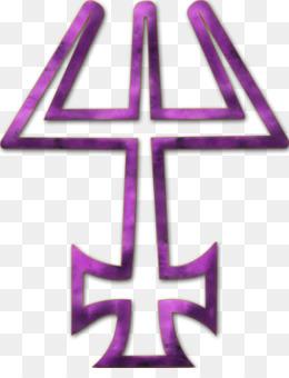 the trinity awakening free download