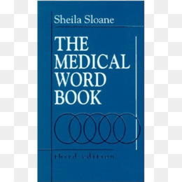 Free download Medicine Cartoon png