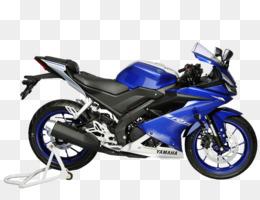 Yamaha R15 PNG - yamaha-r15-v3 yamaha-r15-v2 yamaha-r15-modified