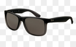 8a42bae5711 Ray-Ban Justin Classic Sunglasses Ray-Ban Justin Color Mix Ray-Ban  Wayfarer. Download Similars