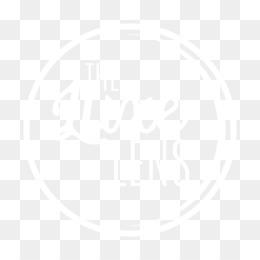 White Bokeh PNG - white-bokeh-background white-bokeh-effect white