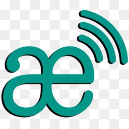Free download Pronunciation Phonetics Android Cafe Bazaar