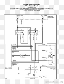 free download 1995 bmw 740il car bmw 7 series (e38) wiring diagrambmw, car, bmw 7 series e38, floor plan, text png image with