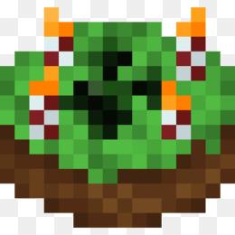 Minecraft Diamond Sword png download - 863*925 - Free