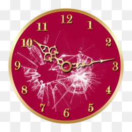 Broken Clock Png Broken Clock Face Broken Clock Tattoo Broken