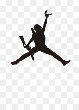 Michael Jordan Png And Psd Free Download Air Nike Shoe Rh Kisspng Com