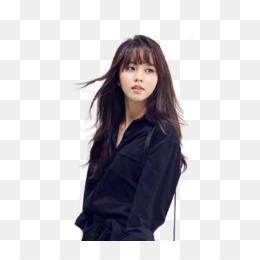 free download kim so hyun hey ghost let s fight korean drama tvn