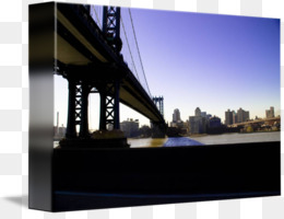 Free download manhattan bridge club technology bridgeu2013tunnel brand