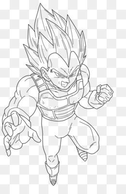 Goku Ultra Instinto Png Goku Ultra Instinto Completo Goku Ultra