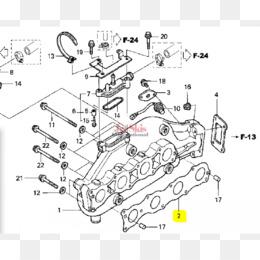 Super Exhaust System Muffler Wiring Diagram Symbol Exhaust 1280 535 Wiring Digital Resources Honesemecshebarightsorg