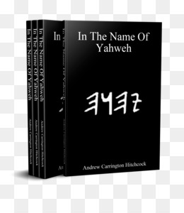 Free download In the Name of Yahweh Book The Synagogue of Satan: The