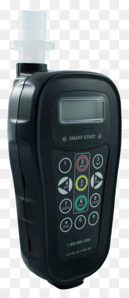 free download ignition interlock device smart start inc wiring rh kisspng com Interlock Relay Mechanical Wiring-Diagram