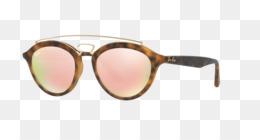 8c9de3eb69 Ray-Ban Wayfarer Aviator sunglasses - ray ban png download - 1200 ...