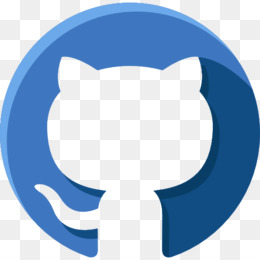 Free download Computer Software Metasploit Project Programmer GitHub