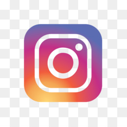 Instagram, Tenor, Golf, Magenta, Circle PNG image with transparent background