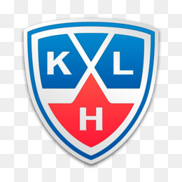 Hockey League PNG   Hockey League Transparent Clipart Free Download -  Kontinental Hockey League National Hockey League HC Vityaz Hockey club  SM-liiga ... 6b62243b8