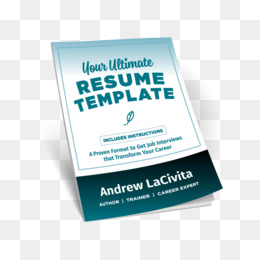 Free Download Resume Career Linkedin Logo Brand Ms Word Cv