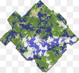 Free download minecraft world map world map mount blade others png minecraft world map world map mount blade others gumiabroncs Choice Image