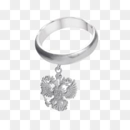 Free Download Silver Wedding Ring Body Jewellery Platinum Quartz