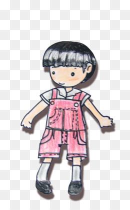 Adik Bayi Png Gambar Unduh Adik Bayi Gambar Transparan Png Pink M