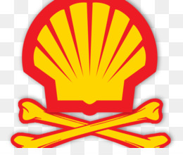 organisational development problems royal dutch shell The shell general business principles govern how each of the shell companies which make up the shell group conducts its affairs royal dutch shell plc and the companies in which it directly or.