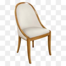 Eames Lounge Chair Eetkamerstoel Kok Interieurs Wood - chair png ...