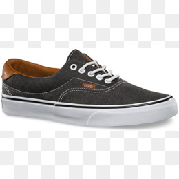 65ce233471f Vans Old Skool Shoe Vans Pro Shop Sneakers - vans shoes. 750 750. 1. 1. PNG