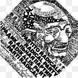 Resultado de imagen para El Partido Radical Transnacional