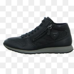 ea7bc8939b08 Vans Old Skool PNG   Vans Old Skool Transparent Clipart Free Download -  Reebok Classic Shoe Adidas Sneakers - reebok.
