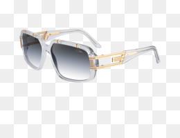 f4feecaf7b5 Goggles Sunglasses Cazal Eyewear Ray-Ban - gucci snake png download ...