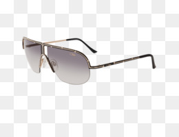 4d27caf616a2 Sunglasses Goggles Yves Saint Laurent Ray-Ban - Tom Ford png ...