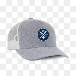 Baseball cap 2018 Philadelphia Eagles season New York Jets Hat ... bec5f3b5b