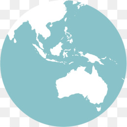 Descargar gratis globe world map australia globe png globe world map australia globe gumiabroncs