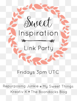 Free download blog do it yourself craft party sewing junglebook png blog do it yourself craft party sewing junglebook solutioingenieria Image collections