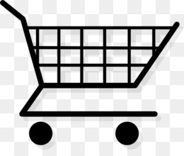 free download shopping cart clip art supermarket trolley png rh kisspng com clipart trolley car trolley clipart free