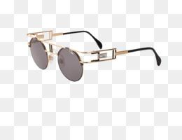 f9aa5de12b3 Cazal Eyewear Sunglasses Cazal Legends 607 - Acetate png download ...