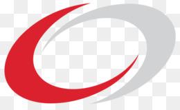 Intel Logo png download - 512*512 - Free Transparent