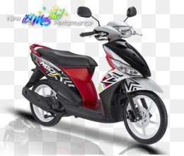 Yamaha Mio Carpet Simple Guide About Wiring Diagram